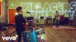 Villagers   The Bell (Official Video)
