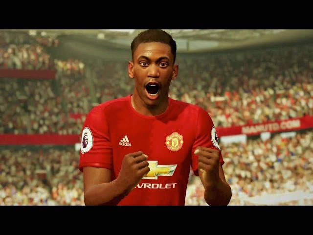 Fifa-17-gameplay-interview