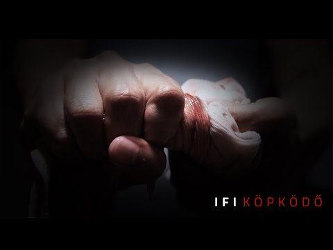 Ízületi fáj a kéz
