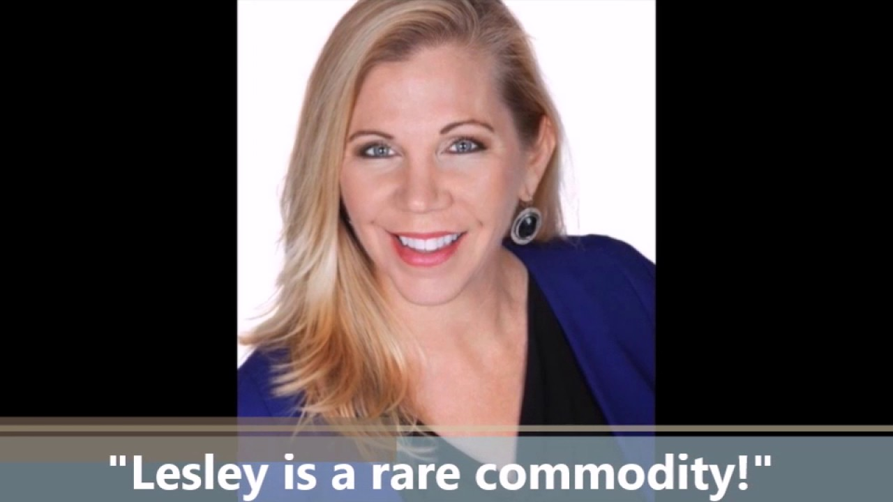 Hire Lesley Nardini Leadershipsuccess Speaker In Milwaukee Wisconsin