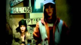 ИРИНА БИЛЫК - РЯБИНА АЛАЯ [OFFICIAL VIDEO]