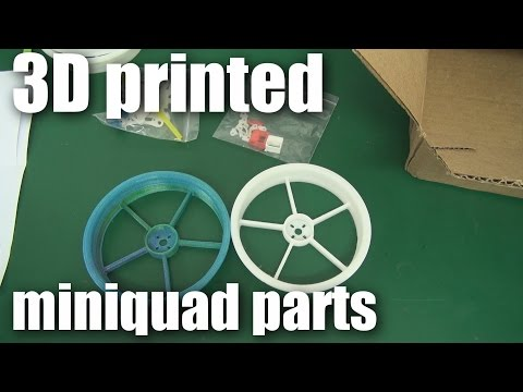 product-arrival-3d-printed-parts-for-miniquadcopters