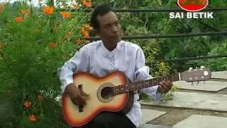 Gitar Tunggal Lagu Semende Rantauan - Supratman