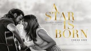 Nace Una Estrella: Oscar seguro