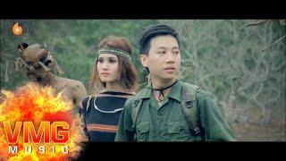 Nỗi Buồn Châu Pha (New Remix) - DƯƠNG MINH TUẤN [Official MV]