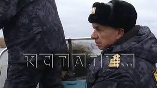 Рыболовный форум нижнего новгорода в контакте