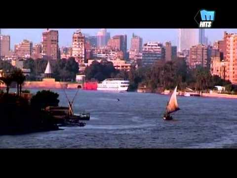 Sherine - Alashan Masr / شيرين - علشان مصر