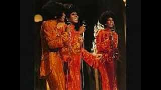 LOVE CHILD     Diana Ross & The Supremes