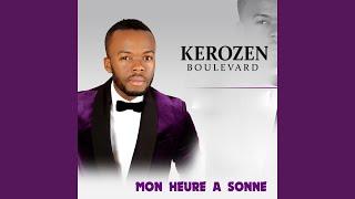 KEROZEN DJ A HEURE TÉLÉCHARGER SONNER MON