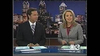 Local CBS Philadelphia –  CCMC honors the Moss Bros