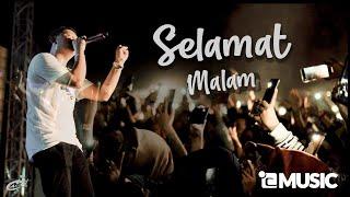Chord Denny Caknan - Selamat Malam (Sugeng Dalu New Version), Lirik Lagu dan Kunci Gitar Dasar