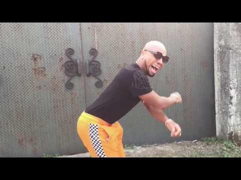 Igwe 2Pac Uncensored [Vol II]