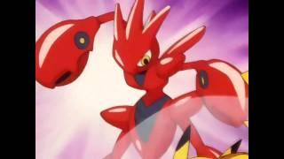 למי שחשב ש-Pokemon Go זה הדבר...