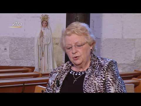 #PereHamel : La mémoire et l'Espérance de sa soeur