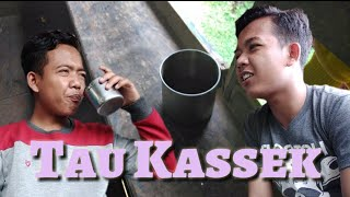 preview picture of video 'Tau Kassek '