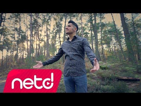 Mehmet Özgür Çelik - Anlayamazsın / Sallama Sözleri