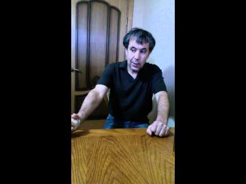 Как бороться с пигментными пятнами после прыщей