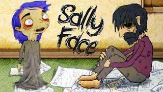 Скачать игру sally face 2