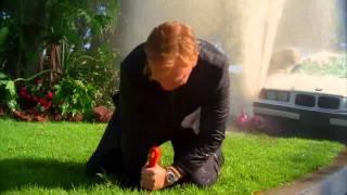 CSI: Miami - Preview: 'F-T-F'