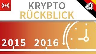 Wie viel war der hochste Bitcoin-Preis?