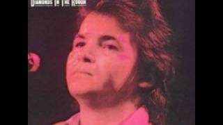 """Video thumbnail of """"John Prine - The Great Compromise"""""""