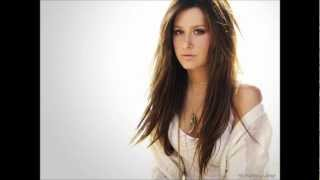 Ashley Tisdale - Unlove You Lyric/Letra Ingles/Español