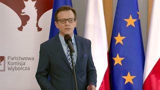 Film do artykułu: Wybory samorządowe 2018...