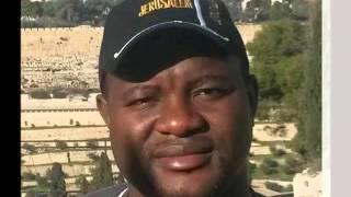 Tokotatola (Nzambe MoneneYaya Yesu)