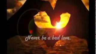 I Will Always Love You (Kenny Rogers) W Lyrics