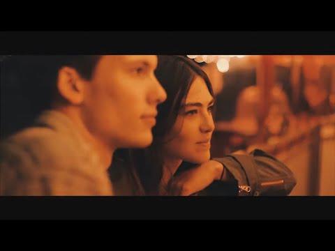 ST1NK - Бросить (Премьера 2020)