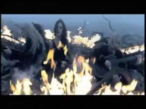 NIGHTWISH - The Islander online metal music video by NIGHTWISH