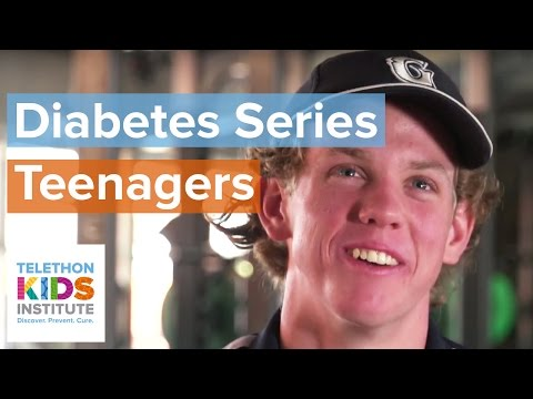 Что едим при сахарном диабете