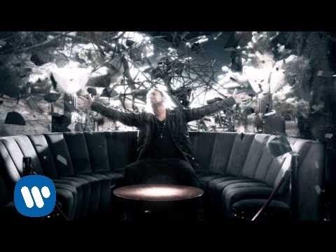 Maná - Mi Reina del dolor (Video Oficial)