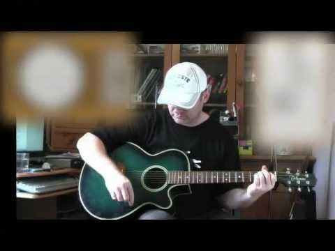Watch The Ballad Of John And Yoko - The Beatles - Guitar Lesson (easy) on YouTube
