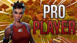 """🔴 Pro Console Player 