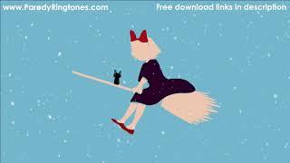 kiki ringtone download high quality
