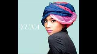 Bad Idea-Yuna (Yuna)