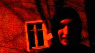 Ночное Обращение к Панину