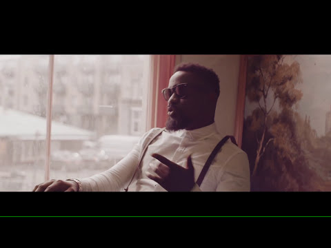 Music Video: Sarkodie - We No Dey Fear ft. Jayso