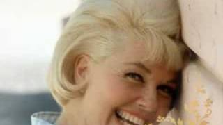 Doris Day - Remind Me