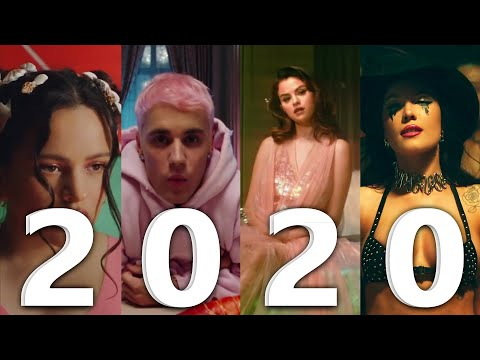 Download Best Songs To Listen in 2020 - Best Songs of 2020 HD Mp4 3GP Video and MP3