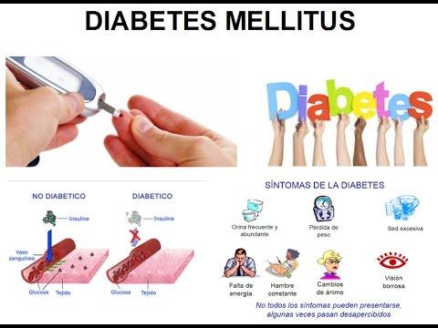 In particolare nella cura dei diabetici