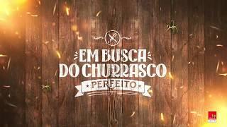 CHURRASCO de MAMINHA + ARROZ BIRO-BIRO: APRENDA a preparar