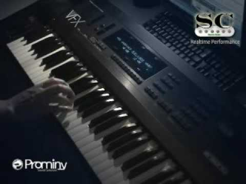 Download Free Synthogy Ivory Steinway Grand Piano Vst Rar