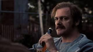 Kill the Irishman (2011) Video