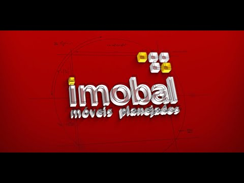 IMOBAL | PARQUE INDUSTRIAL 2020