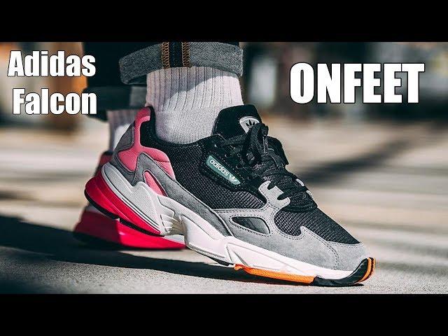 db3f0120fbc909 Adidas Falcon OG