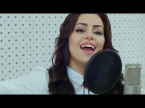 Seda - Armenia jan