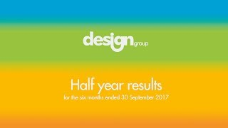 ig-design-group-igr-h1-results-november-2017-28-11-2017