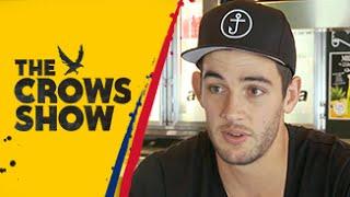 The Crows Show Episode 6 Part 3